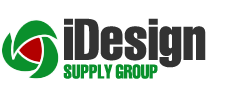 iDesign Supply Group
