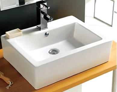 100 above counter bathroom sink santa fe above counter basi
